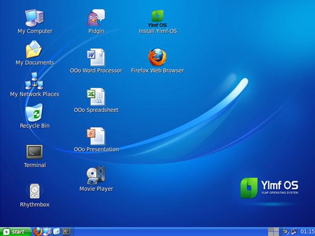Так как сайт ubuntucom претерпел ряд изменений, то вкладываю новые скриншоты для скачивания ubuntu